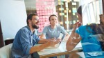 20141229201258-set-plan-new-employees-keep-them-around