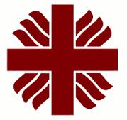 caritas log