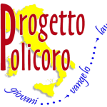 cropped-logo_originale_policoro-300x300