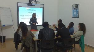 AdC Vella - Seminario