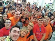 gif2017_laboratorio_lavoro_progettopolicoroagrigento